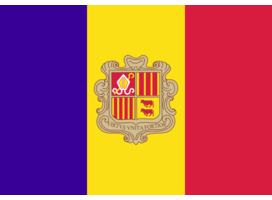 Informations about Andorra