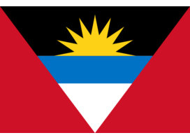 Informations about Antigua And Barbuda