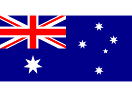 Informations about Australia
