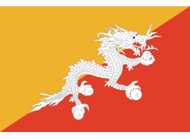 Informations about Bhutan