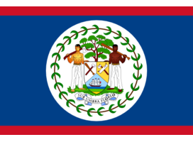 Informations about Belize