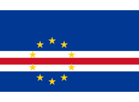 Informations about Cape Verde