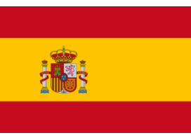 Informations about Spain
