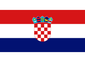 Informations about Croatia