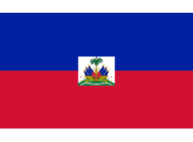 Informations about Haiti