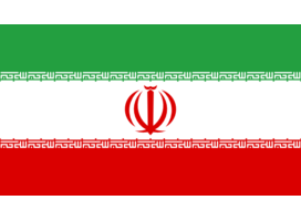 Hamadānak, Iran, Islamic Republic Of