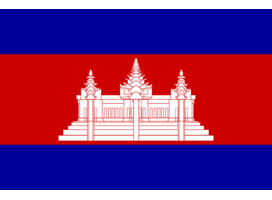 Informations about Cambodia