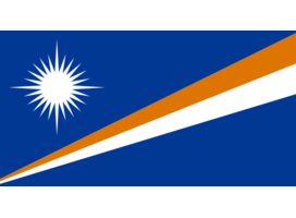 Informations about Marshall Islands