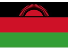 Informations about Malawi