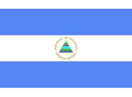 Informations about Nicaragua