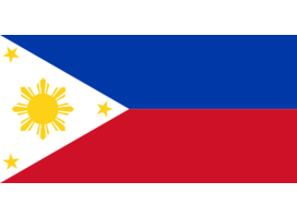 Informations about Philippines