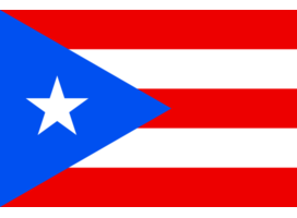 Informations about Puerto Rico