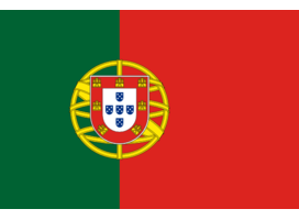 Informations about Portugal