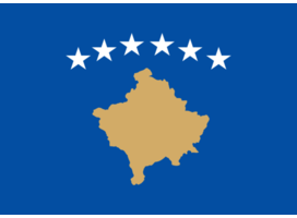 Informations about Kosovo