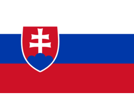 Informations about Slovakia