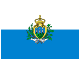 Informations about San Marino