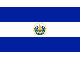 Informations about El Salvador