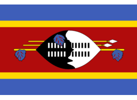 Informations about Swaziland