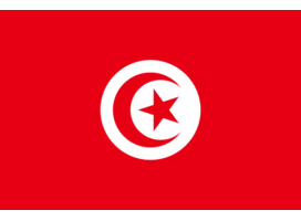 Informations about Tunisia
