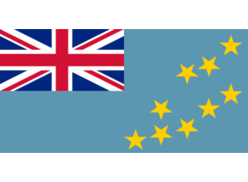 Informations about Tuvalu