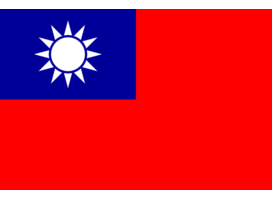 Informations about Taiwan, Province Of China