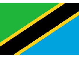 Ngomai, Tanzania, United Republic Of