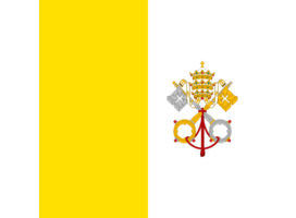 Informations about Vatican